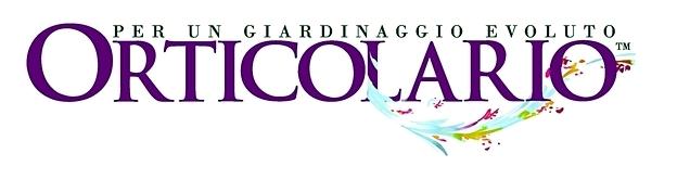 Logo Orticolario